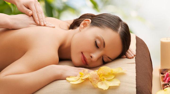 tantra massage body to body tantra massage zaandam